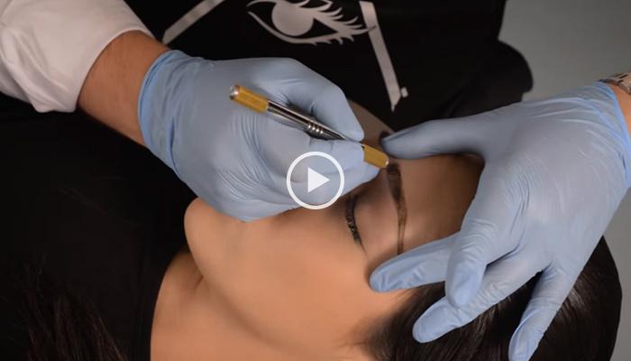 PhiShading, Eye Designer