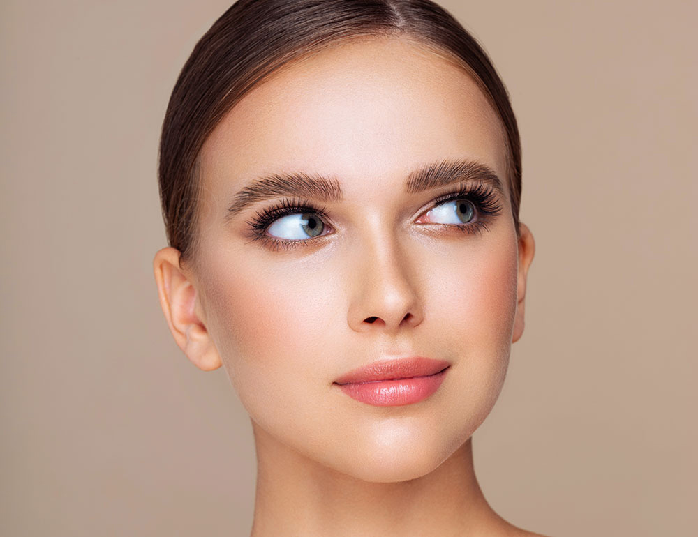 Brow Lamination, Brow Lift, Eye Designer, brows, perm, lifting