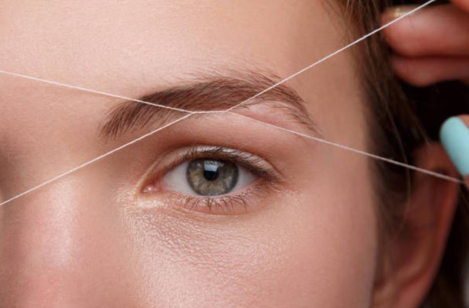 Threading, Eye Designer