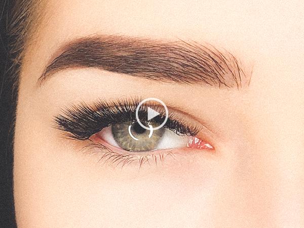Dlux, Professional, Lashes, lash, Extensions, Volume Lash, Eye Designer