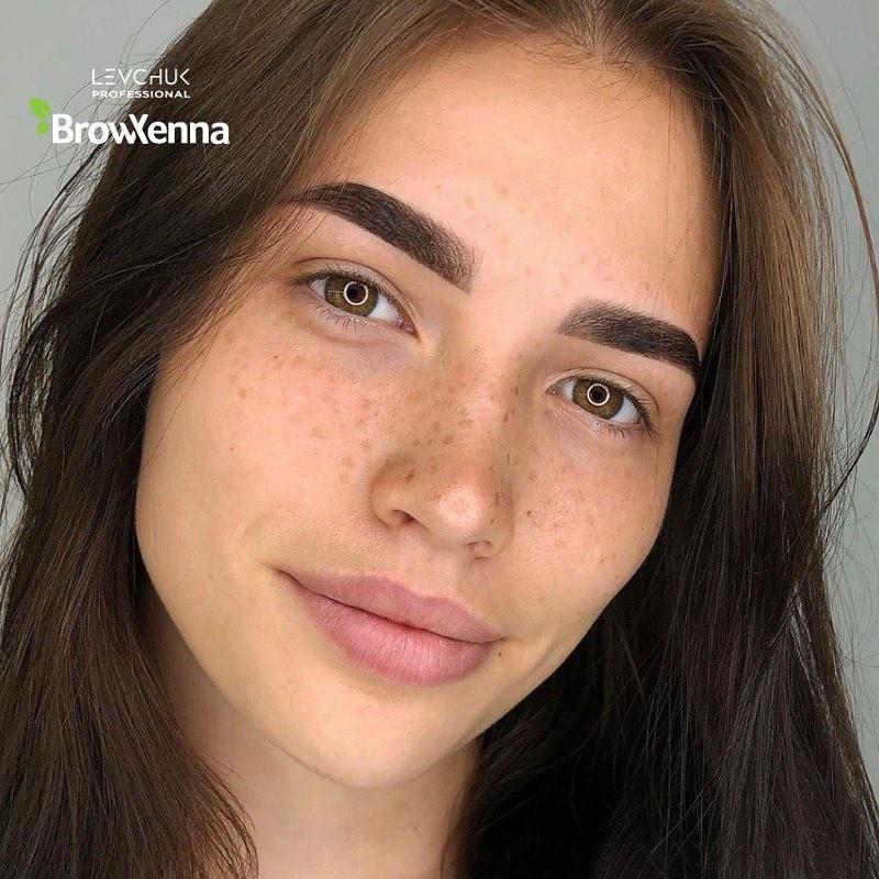 Brow Henna, henna, brow, Eye Designer