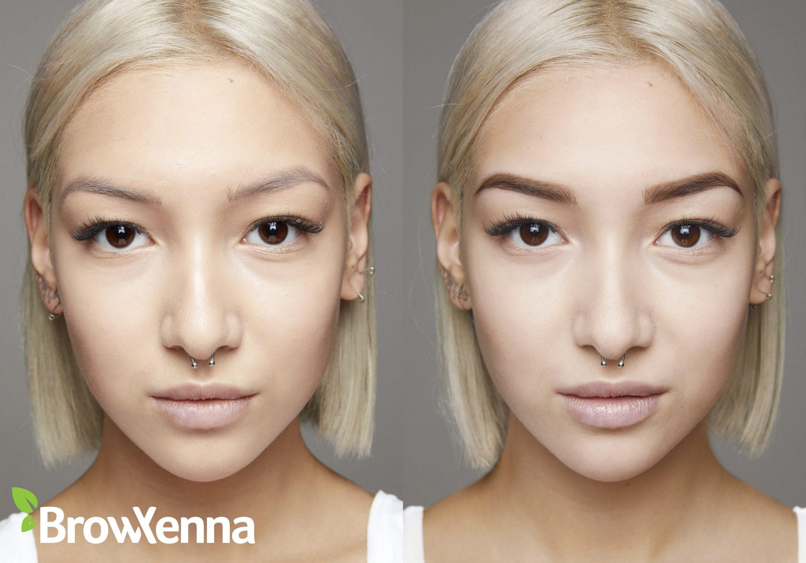 Brow Henna, Brow, brows, henna, Eye Designer