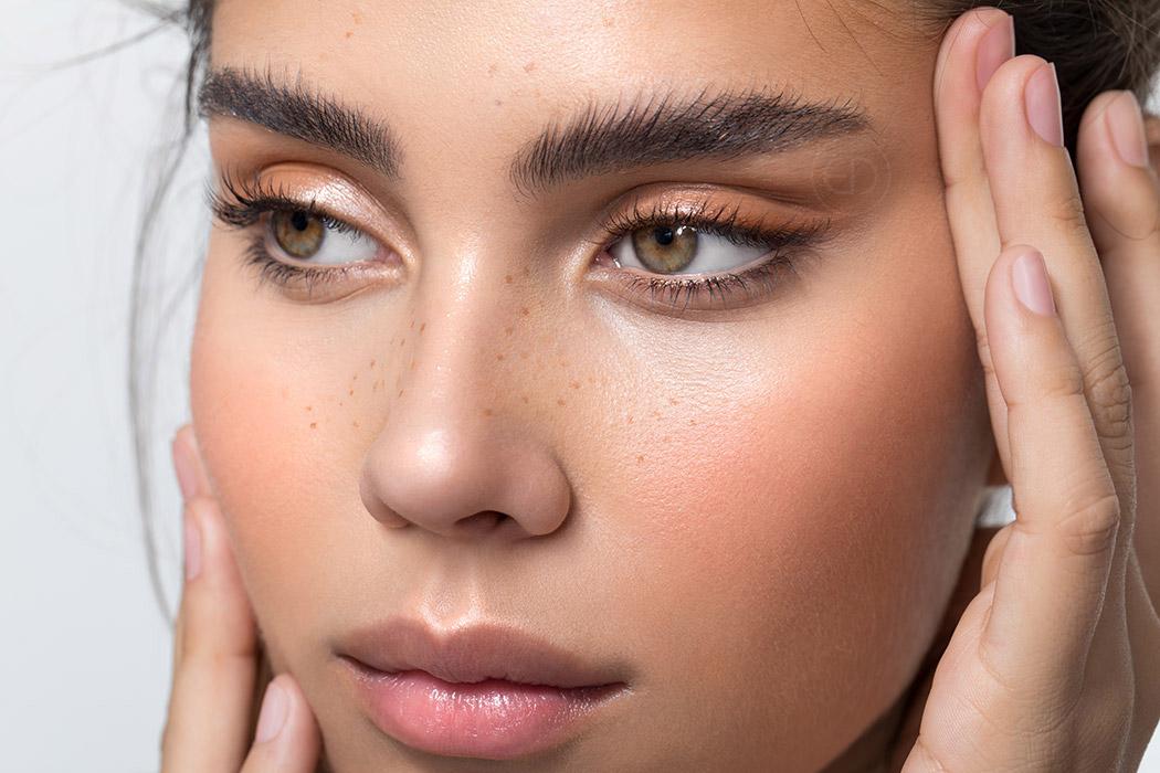 Brow Lift, Eye Designer