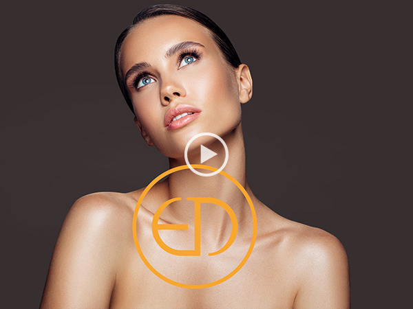 Eye Designer studio, salon,