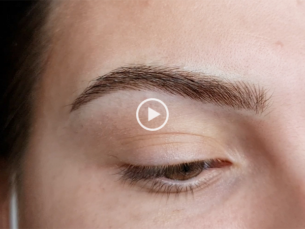 Microblading, Phibrows, Eye, Designer, Brow, sourcils, Eye Designer, lausanne