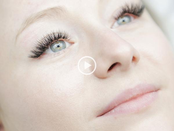 Russian, Volume, lash, Lashes, Eyelash, Extensions, 2D, 3D, 4D, 5D, 6D, Eye Designer