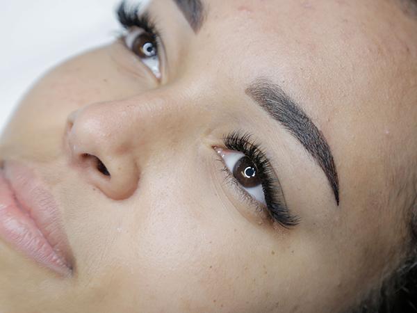 Henna, brow, brows, brow henna, Eye Designer