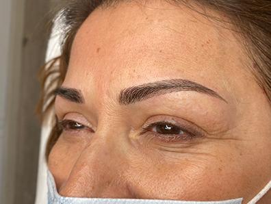 Microblading, Phibrows, Eye, Designer, Brow, sourcils, Eye Designer,