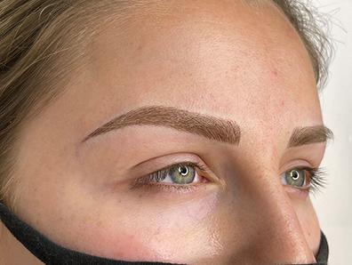Microblading, Phibrows, Eye, Designer, Brow, sourcils, Eye Designer