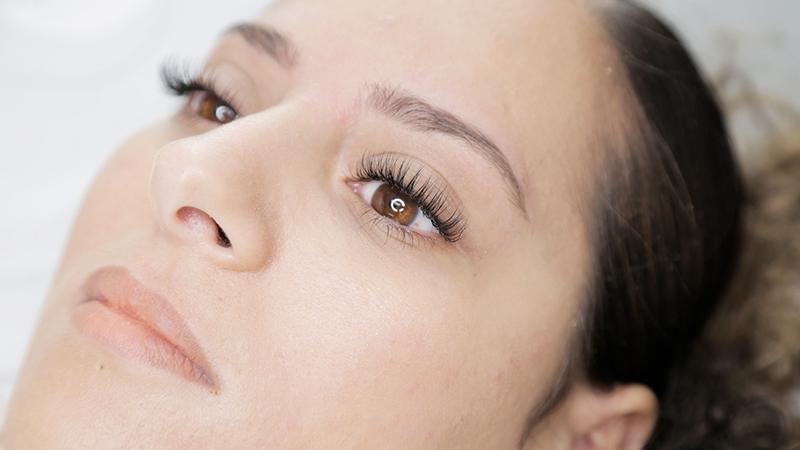 Eyelash Extensions, Eye Designer, lash, lashes. extension.